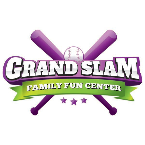 Grand Slam Family Fun Center - Coon Rapids, MN - Recreation Centers