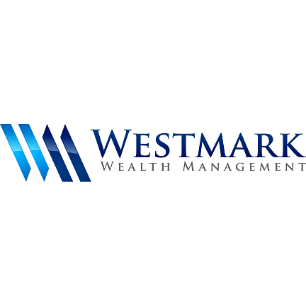 Westmark Wealth Management