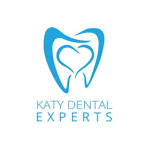 Katy Dental Experts - Katy, TX 77450 - (832)321-5799 | ShowMeLocal.com
