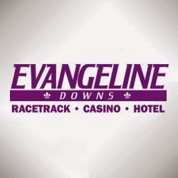 Evangeline Downs Racetrack & Casino image 1