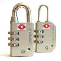 Image 3 | Express Lock & Key Store
