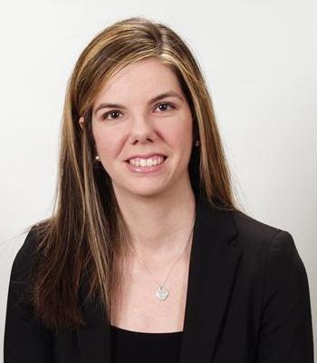 Allstate Insurance Agent: Katleen Huybrechts Muniz