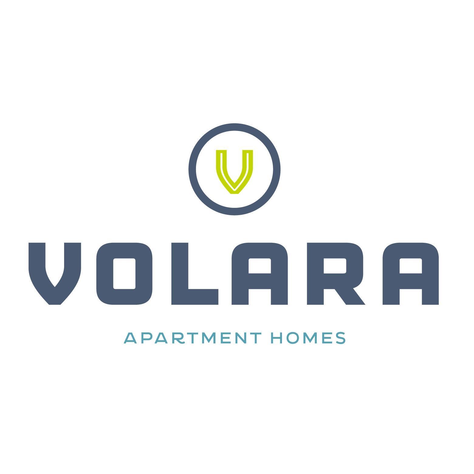 Volara Apartments 3550 E Overton Rd Dallas, TX Apartments
