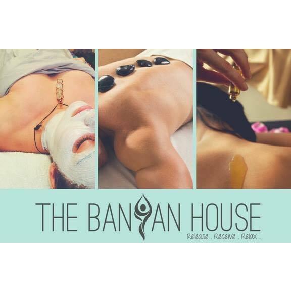 The Banyan House image 0