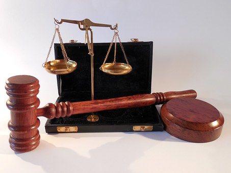James O. Burke Law image 2