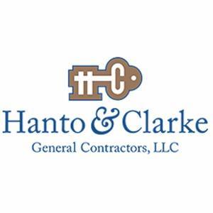 Hanto & Clarke General Contractors, LLC