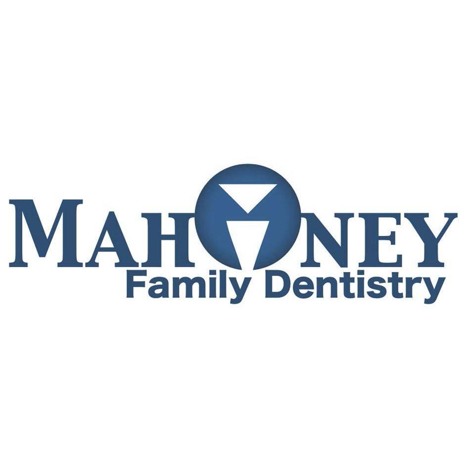 Mahoney Family Dentistry image 3