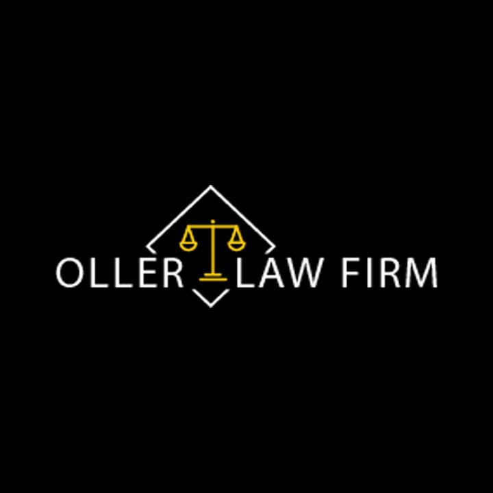 Oller Law Firm, LLC
