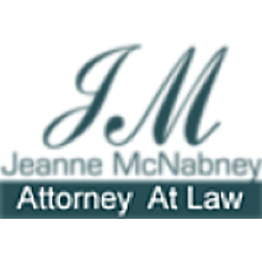 Jeanne McNabney, Attorney at Law