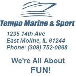 Tempo Marine & Sport