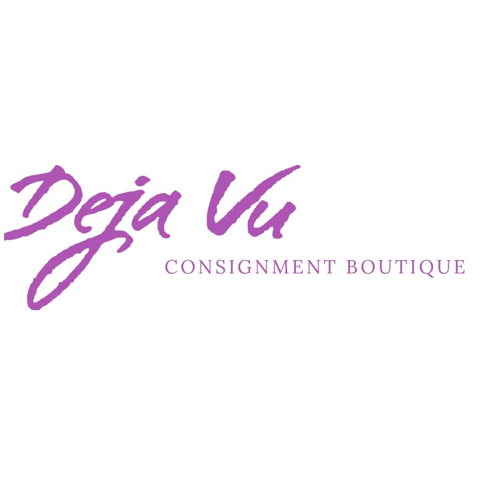 Deja Vu Consignment Boutique