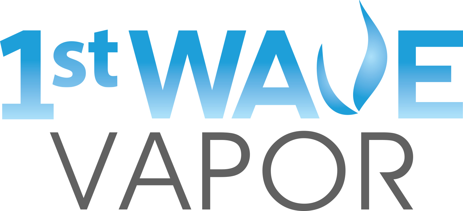 1st Wave Vapor Fort Lauderdale