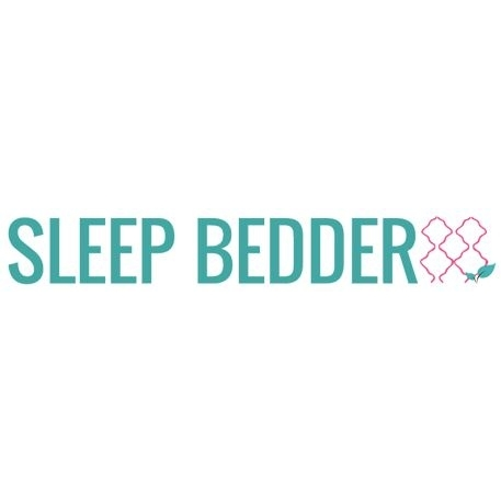 Sleep Bedder