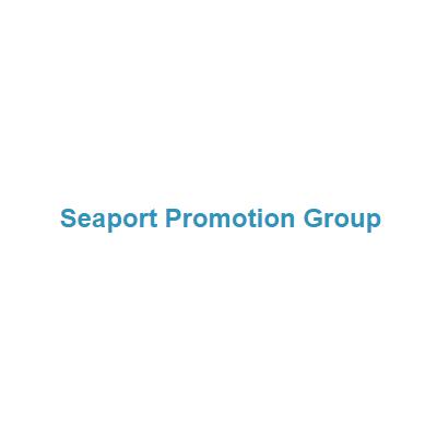 Seaport Promotion Group Inc