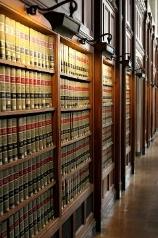 Ross & Ross Llc, Attorneys At Law image 5