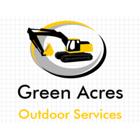 Green Acres Outdoor Services image 4