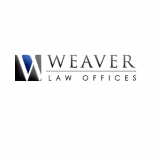Weaver Law Offices