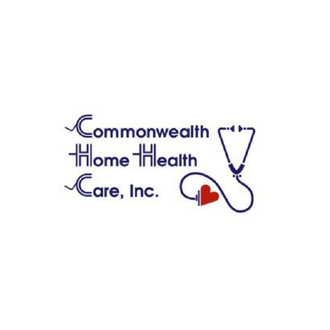 Commonwealth Home Health Care image 2