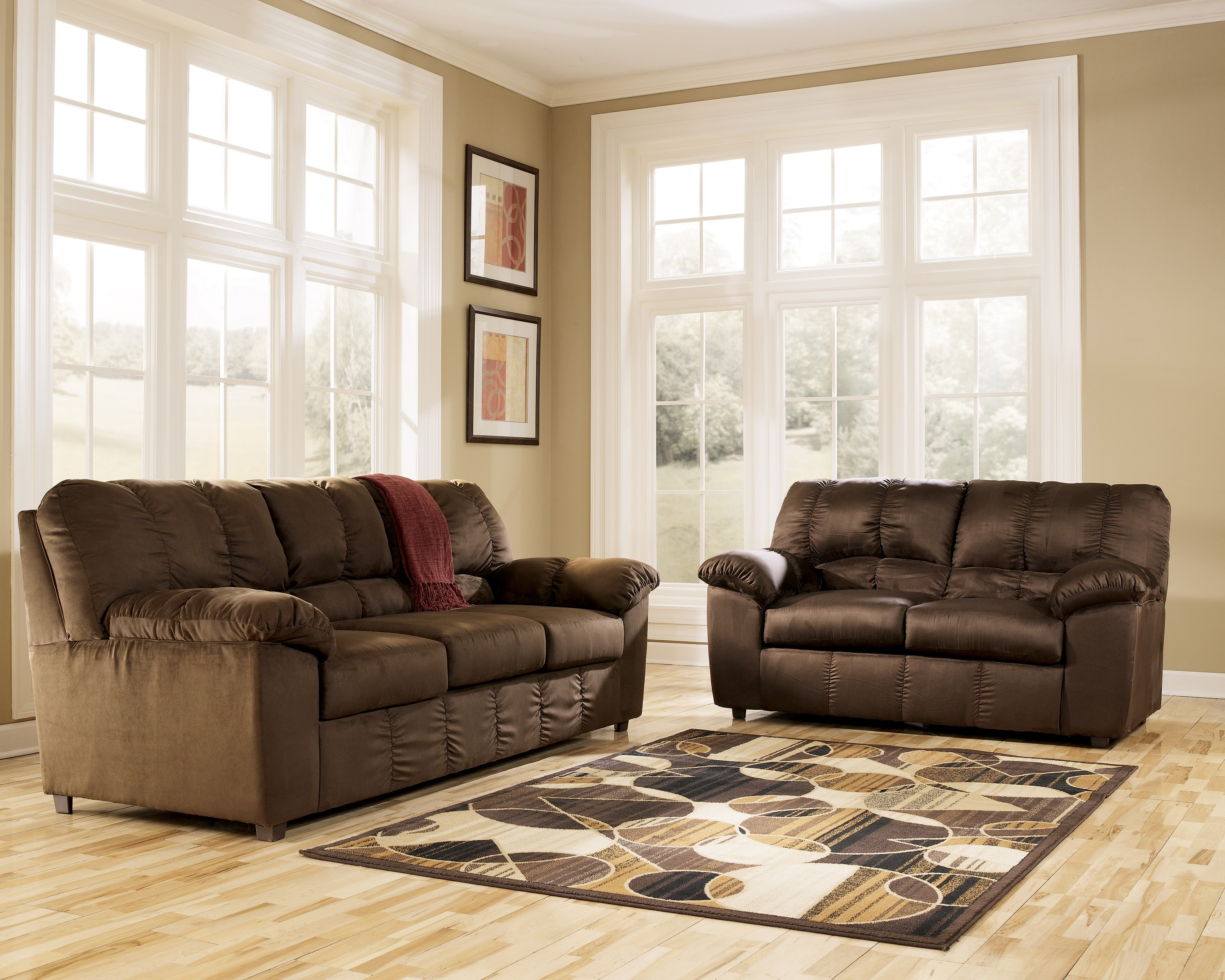 Vineland Furniture Repair Find Furniture Refinishing