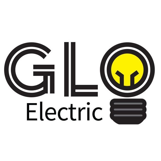 Glo Electric