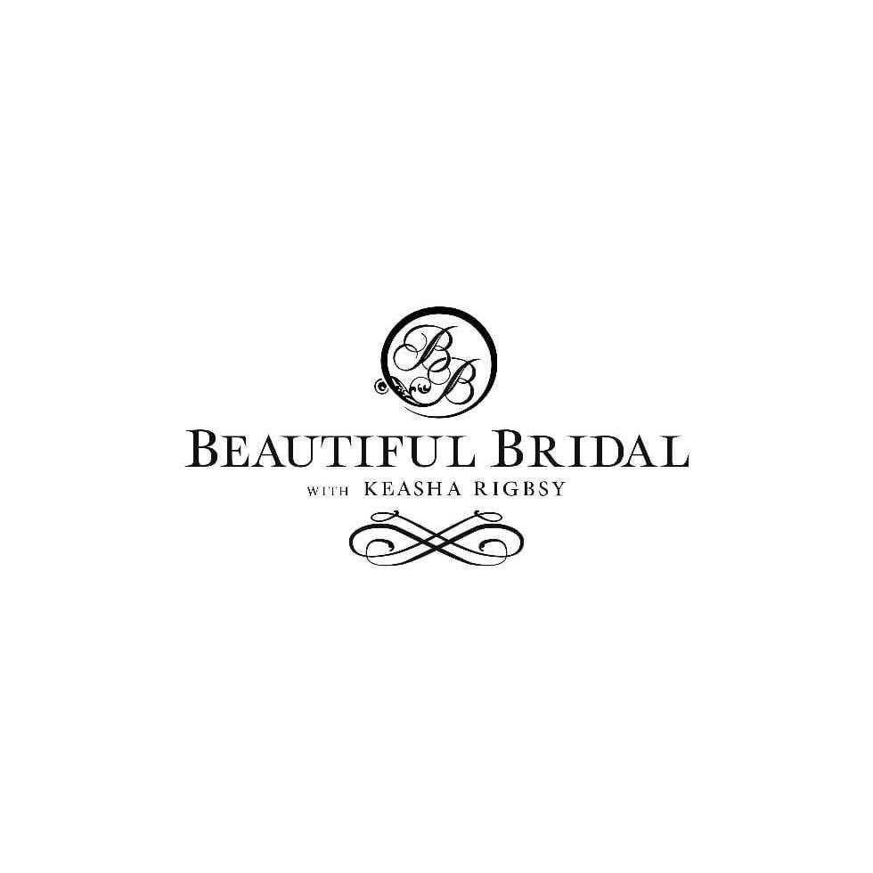 Beautiful Bridal LLC