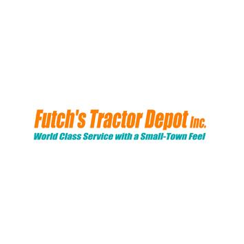 Futch's Power Depot of Keystone image 0