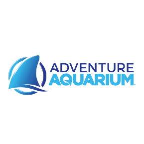 Adventure Aquarium Camden Nj Company Information