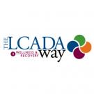 The LCADA Way