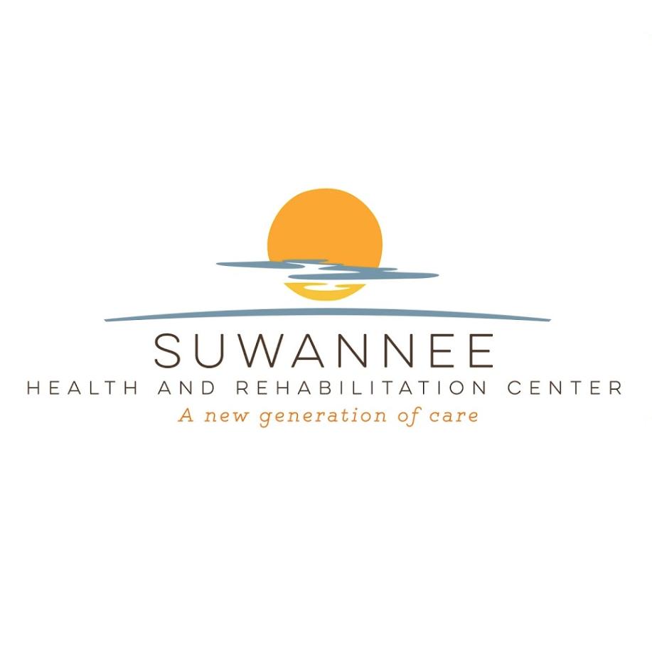 Suwannee Health and Rehabilitation Center image 4