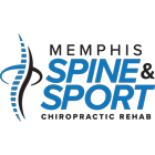 Memphis Spine & Sport