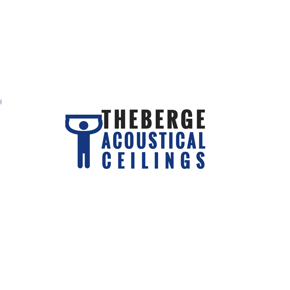 Theberge Acoustical Ceilings image 0
