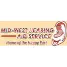 Mid-West Hearing Aid Service Inc.