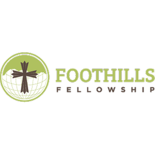 Foothills Fellowship
