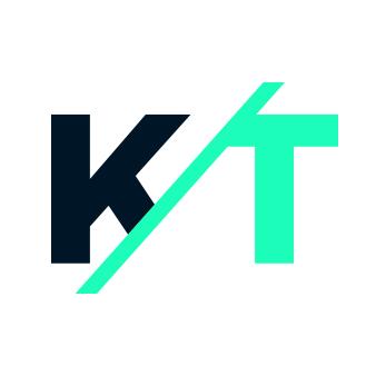 KindTyme | Cannabis Design