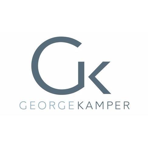 George Kamper