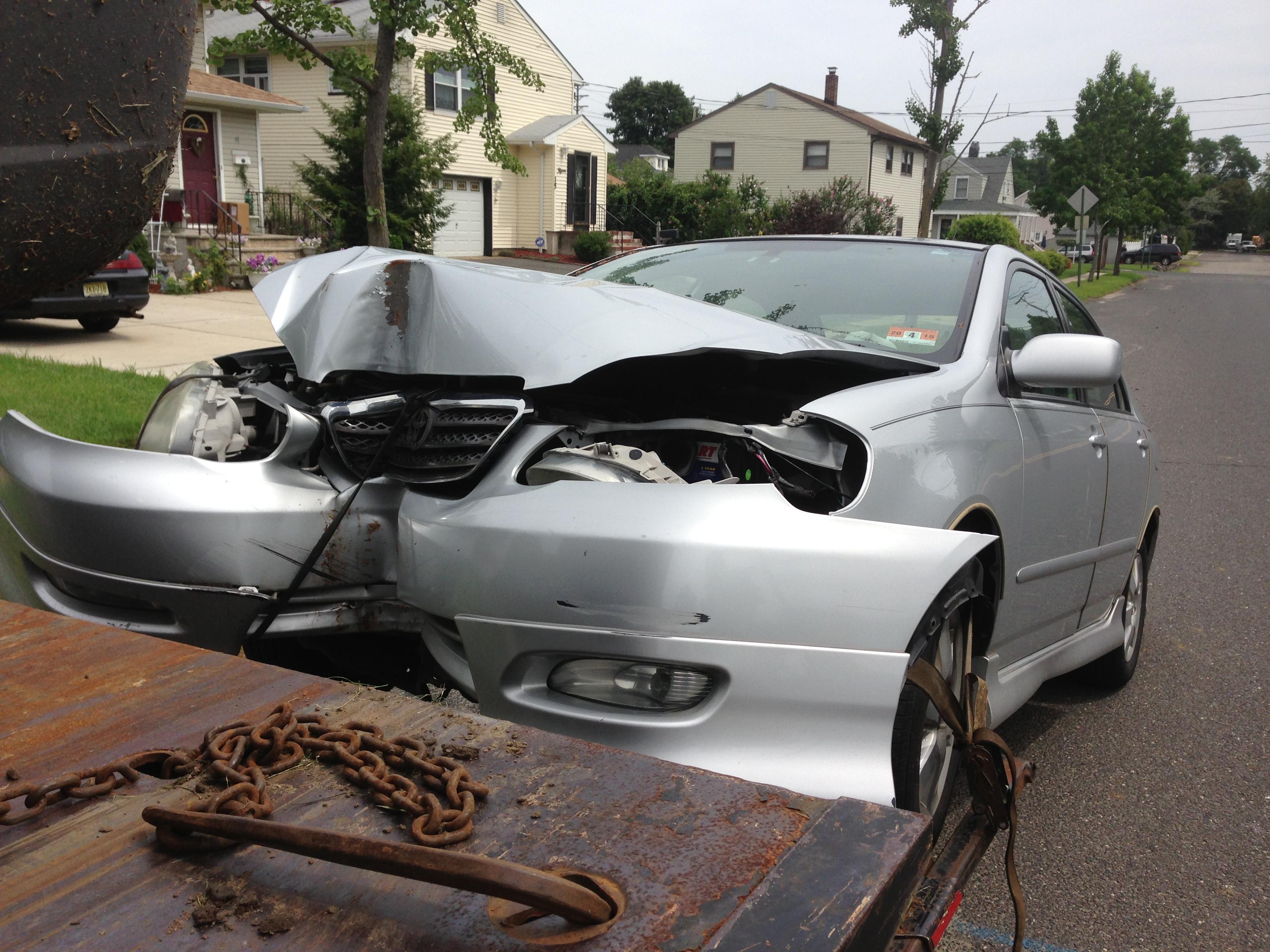 Cash 4 Cars NJ image 3