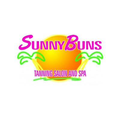 Sunny Buns Tanning Salon And Spa image 0