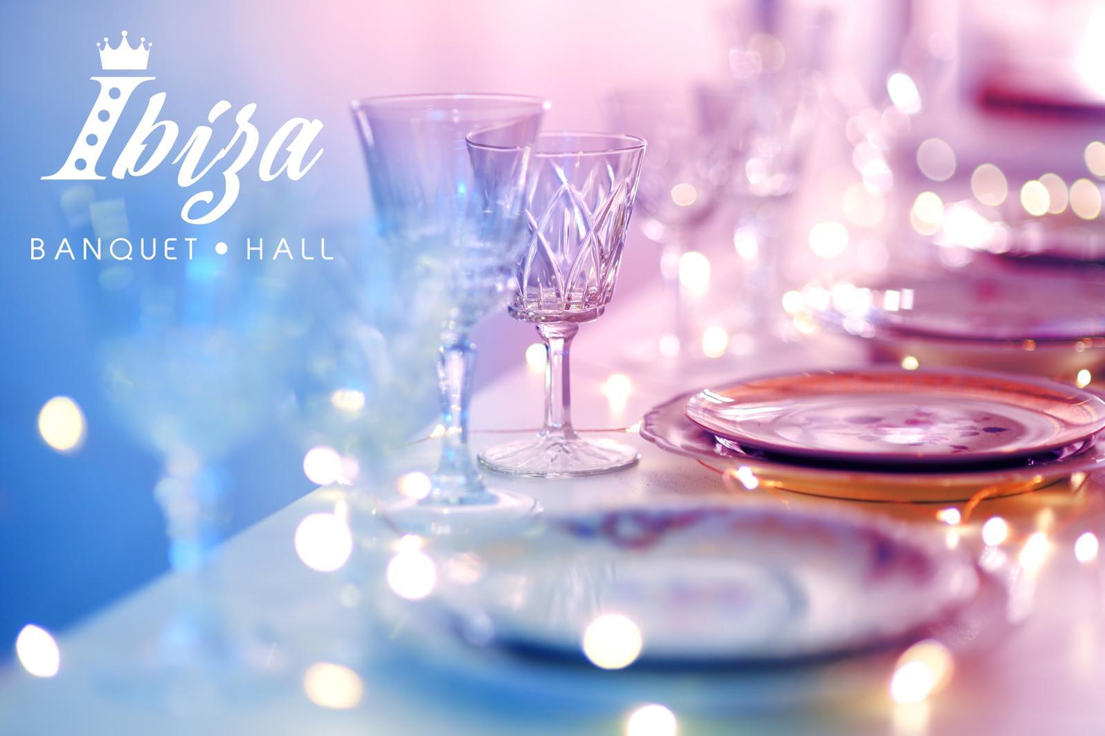 Ibiza Banquet Hall image 1