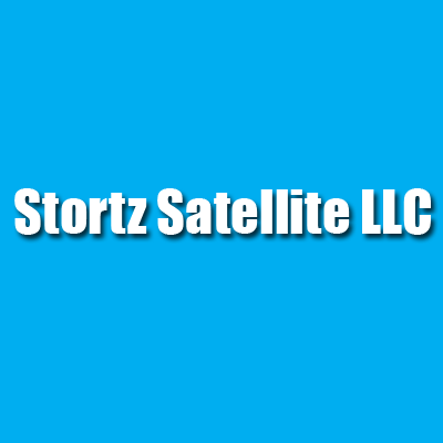 Stortz Satellite LLC image 0