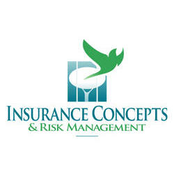 Insurance Concepts & Risk Management