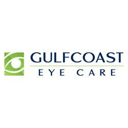 Gulfcoast Eye Care - Palm Harbor, FL 34684 - (727)785-4419 | ShowMeLocal.com