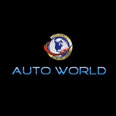 Auto World Sales & Leasing