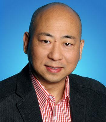 Allstate Insurance: Steve Wong