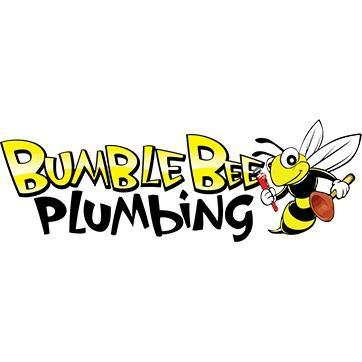 Bumble Bee Plumbing