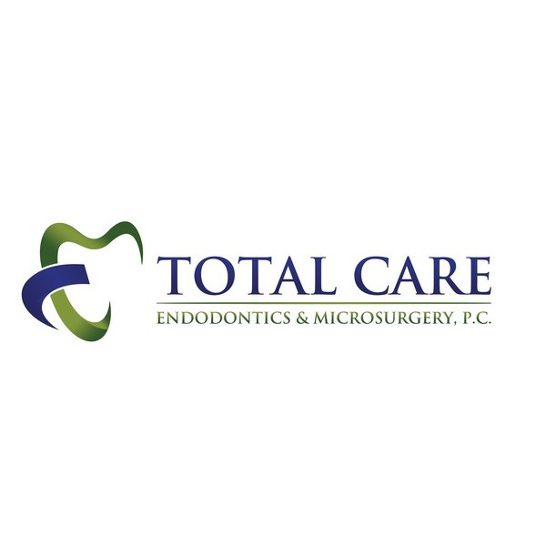 Total Care Endodontics & Microsurgery