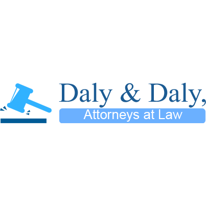 Daly & Daly Attorneys