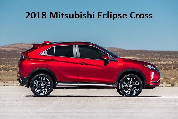 West Loop Mitsubishi San Antonio Tx >> West Loop Mitsubishi - San Antonio, TX - Company Page