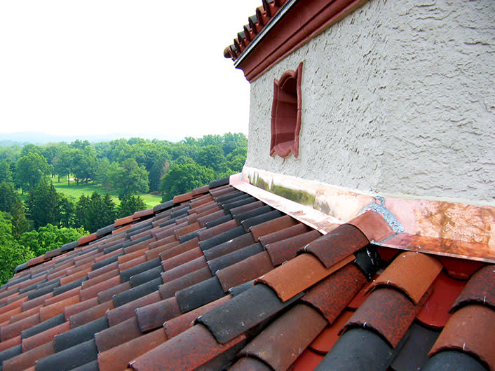 1st Choice Roofing image 3