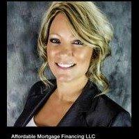 Affordable Mortgage Financing LLC