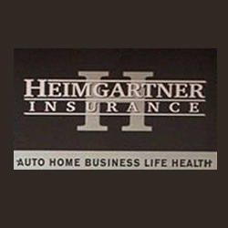 Heimgartner Insurance Inc